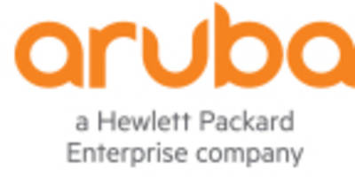 """aruba """"leads the pack"""" in 2019 wireless solutions evaluation by independent global research firm"""