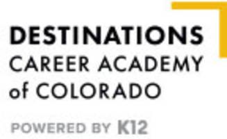 destinations career academy of colorado begins 2019-2020 school year