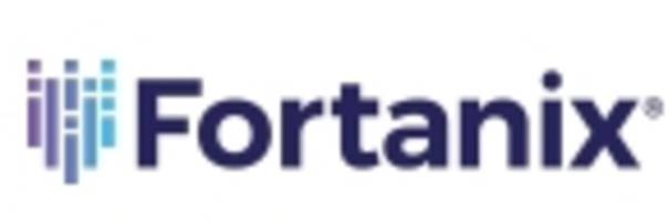 fortanix marks third year of delivering intel sgx-based confidential computing and cloud security solutions