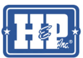 Helmerich & Payne Expands Portfolio of Drilling Optimization Software and Capabilities with the Acquisition of DrillScan