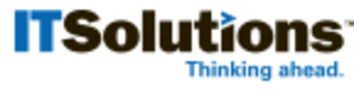 it solutions acquires securelement, expands cloud, security offerings and msp footprint in the mid-atlantic region