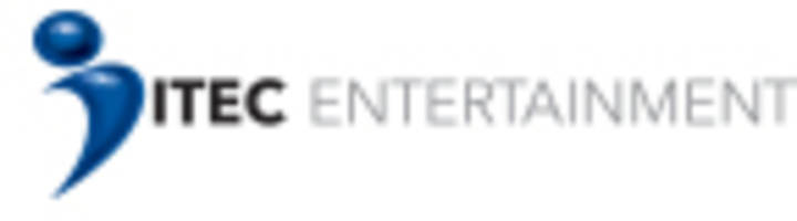 itec entertainment and avecs announce strategic partnership to drive experiential development in south korea