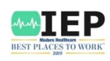 independent emergency physicians (iep) forms joint venture with healthy urgent care (huc) to create the largest emergency physician owned and operated network of urgent care centers in michigan.