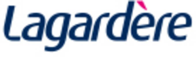 lagardère sca: disclosure of trading in own shares from 12 august to 20 august