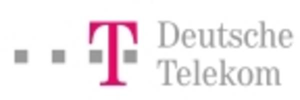 NCP engineering and Deutsche Telekom Commemorate Successful 20-Plus Year Partnership
