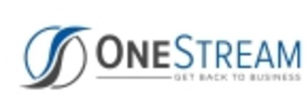 OneStream Software Moves into Top 700 on Inc. 5000 List of the Fastest Growing Companies