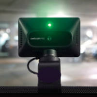 Owlcam Announces Owlcam Business, Bringing Video Safety & Security to Professionals and Fleet Managers