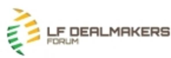 second annual litigation finance dealmakers forum to be held on september 18-19 in new york city