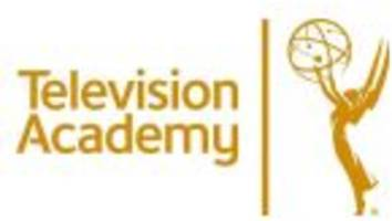 television academy announces corporate partners for the 71st emmy® awards season