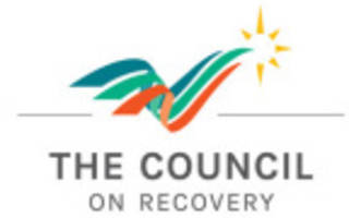 the council on recovery responds to rising trend of adolescent vaping with specialized services for teens and parents