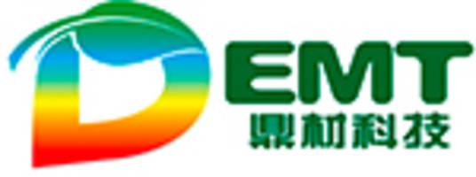universal display corporation and emt announce strategic oled host partnership