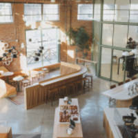 verve coffee roasters to open flagship roastery in downtown los angeles' arts district