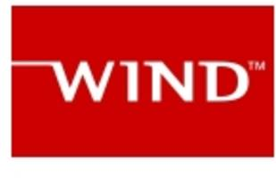wind river joins cloud native computing foundation as silver member