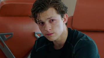 Sony responds to Spider-Man and Marvel Studios' breakup