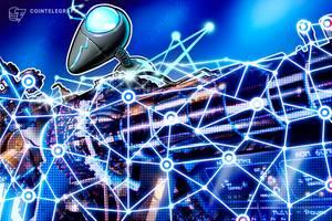 bitcoin lightning network implementation c-lightning gets an upgrade