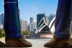 gemini launches in australia, enables all supported coins except gusd