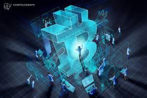 pompliano: bitcoin will be in every institutional investor's portfolio