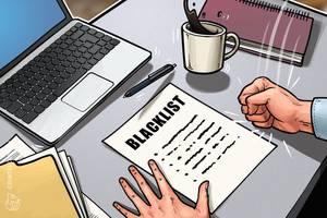 US Treasury Sanctions Bitcoin, Litecoin Addresses Under Kingpin Act