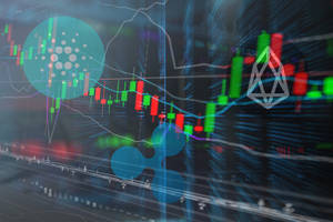 cardano, eos and ripple's xrp cryptocurrency price prediction and analysis for august 21st: ada, eos, and xrp