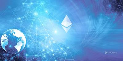 ethereum foundation to translate resources into 15 different languages