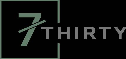 7thirty co-leads $10m series c financing in bds analytics