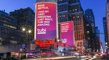 ott players like pluto tv and tubi are ramping up ad spend to get ahead of the upcoming onslaught of new streaming tv
