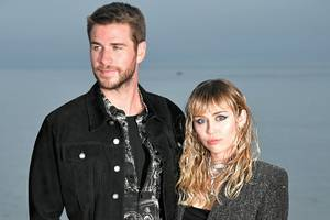 Miley Cyrus Opens Up About Why Her Marriage to Liam Hemsworth Ended: 'I Have Nothing to Hide'