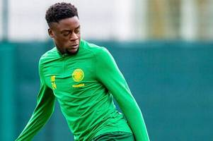 why jonathan afolabi decided to join celtic despite interest from three premier league clubs