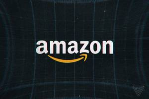 amazon will no longer use tips to pay delivery drivers' base salaries