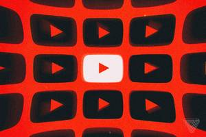 youtube disabled 210 accounts for spreading disinformation about hong kong protests
