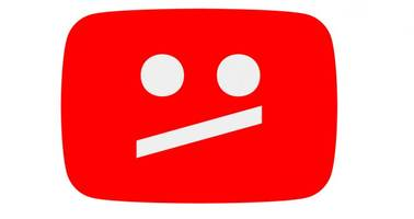 YouTube's killing Messages before they atrophy from disuse