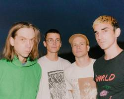 diiv share new single 'taker'