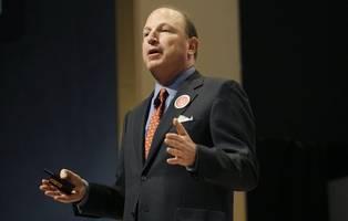 Jeffrey Epstein's will set up trust fund to shield $577m fortune days before death