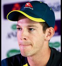archer is no pain for tim paine and co