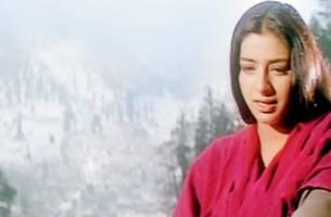 National Award-winning singer Monali Thakur: Would love to hear Gulzar saab, Lataji's feedback