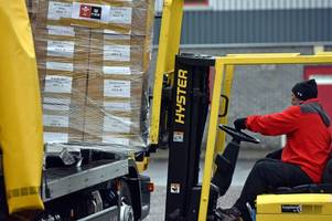 the special delivery wales have just shipped off to japan in preparation for the rugby world cup