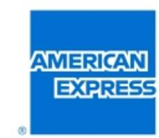 American Express Executives to Participate in Upcoming Conferences