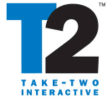 Take-Two Interactive Software, Inc. to Present at Goldman Sachs Communacopia Conference