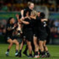 rugby: nz event to be first under new gender rule