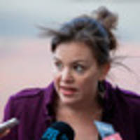 Associate Transport Minister Julie Anne Genter wanted to ban petrol car imports by 2035