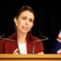 Mike Hosking: Prime Minister Jacinda Ardern has become a serial thought bubbler