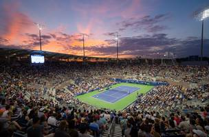 a new tool by ibm is helping to change the game for professional tennis coaches