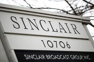 sinclair closes acquisition of fox regional sports networks from disney