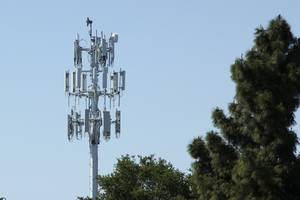 errors in cellphone location evidence force denmark to review 10,000 verdicts