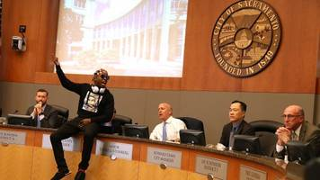 how the death of stephon clark galvanized california lawmakers