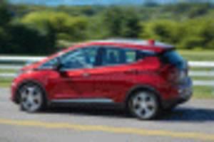2020 chevy bolt ev range rises to 259 miles
