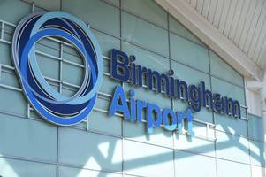 birmingham airport departures and arrivals flybe, ryanair, emirates, virgin, malaysia, aer lingus, lufthansa - where can i find latest times