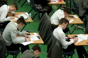 aqa, ocr and pearson gcse resits and re-marks 2019: how to apply, cost and deadline dates
