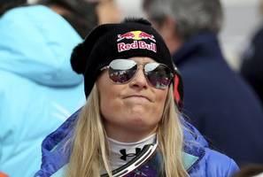 p.k. subban, champion skier vonn announce engagement