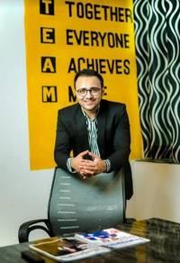 phixman to expand its global footprints